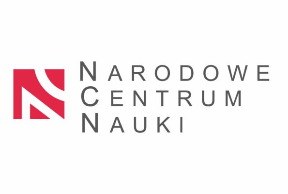 Wyniki czterech konkursów na stanowiska stypendystów w projekcie NCN 2019/35/B/HS2/02236