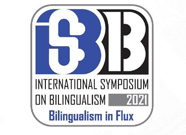 """ISB13 (International Symposium on Bilingualism) na UW – finansowanie prezentacji badań na konferencji ze środków Działania IDUB II.3.7 """"Wielojęzyczność"""""""