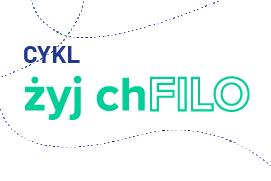 żyj chFILO: O znaczeniu perspektywy badawczej
