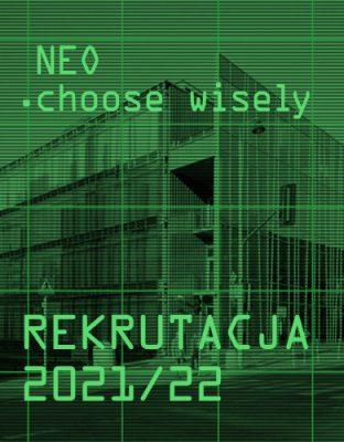 neonalia2021